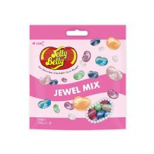 Jelly Belly Jelly Bean Jewel Mix 70g